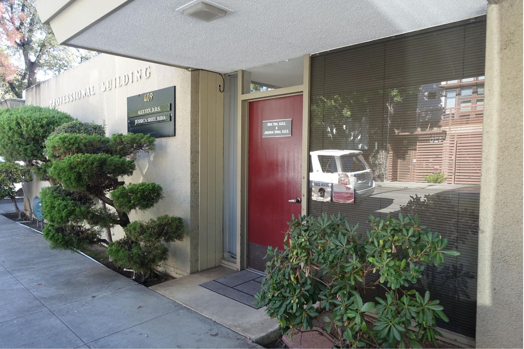 Cambridge-Dental-Studio-Office-Exterior2